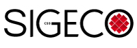 SIGECO CSS Logo